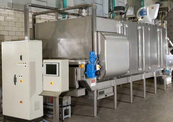 single-conveyor-nut-roaster-cooler-image