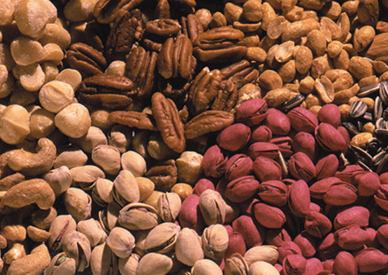 nuts-seeds-image