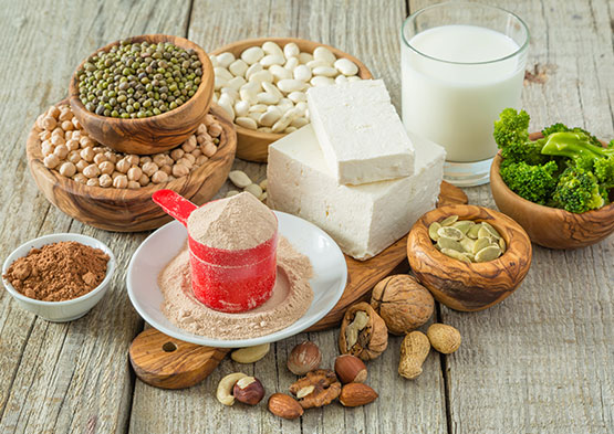 protein-products