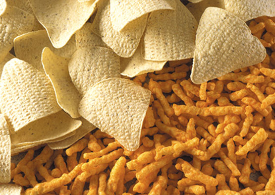 snacks-image