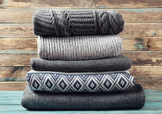 fabrics-knit-woven