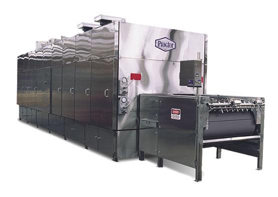 para-jet-nozzle-impingement-oven-image