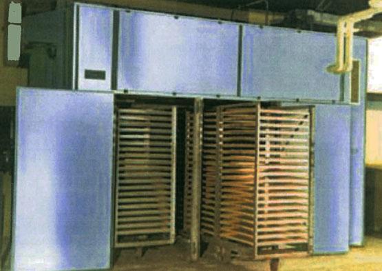 truck-dryer-image
