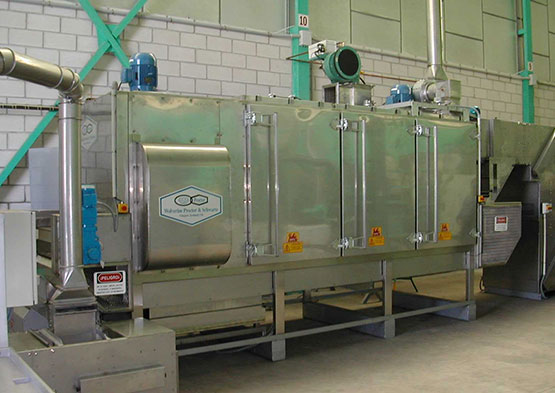 compak-conveyor-nut-roaster-cooler