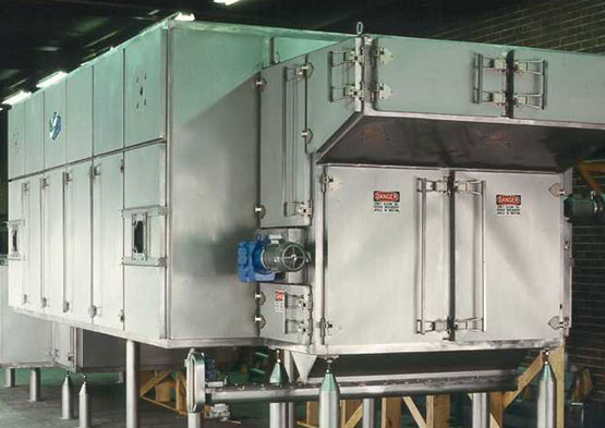multi-tier-conveyor-dryer-cooler