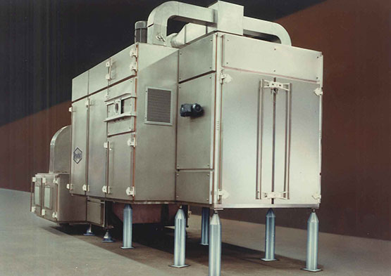 multiple-conveyor-dryer-cooler-image