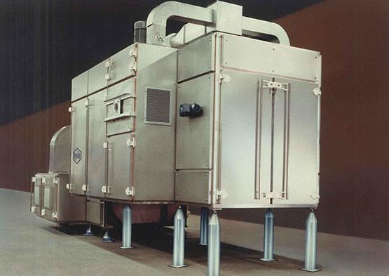 multiple-conveyor-dryer-cooler-image